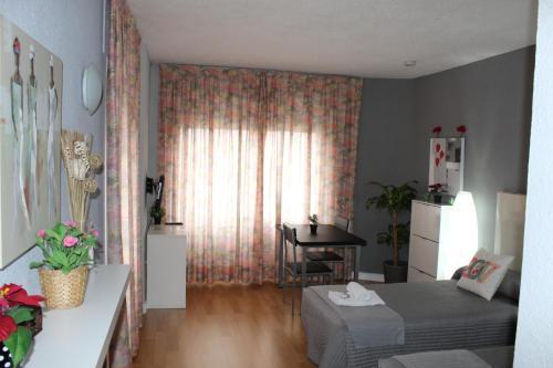 Resitur - Apartamentos Turisticos 46