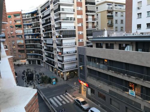 Resitur - Apartamentos Turisticos 110