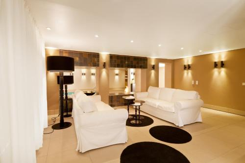 Hotel zum Taufstein
