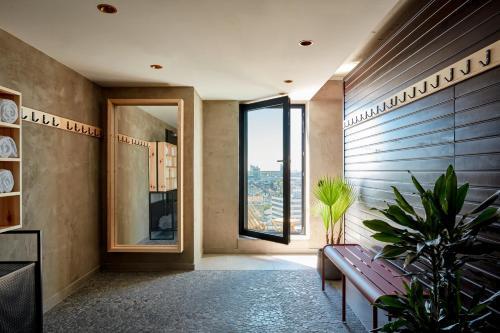 25hours Hotel Das Tour photo 36