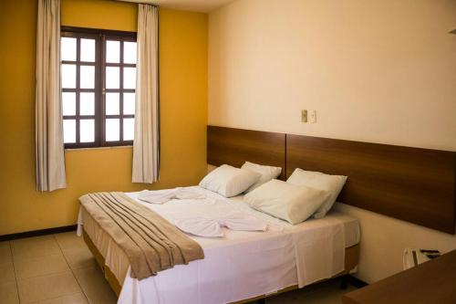 Hotel Pousada Trevo
