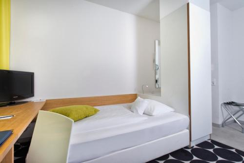 Tryp by Wyndham Frankfurt photo 13