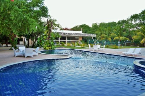 Foto de Hotel VillaOeste
