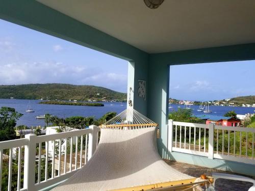 . Island Charm Culebra