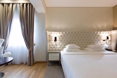 Foto de Hotel Meira