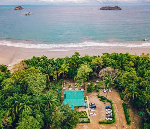 . Buena Vista Beach Villas
