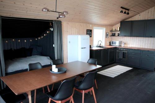 Hilltop Cabin Hekla - Golden Circle, Mountain View - Photo 5 of 28