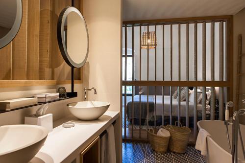 Foto - Terra Dominicata - Small Luxury Hotels