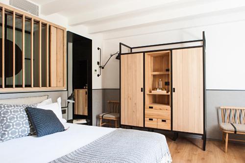 Single Room Terra Dominicata 2
