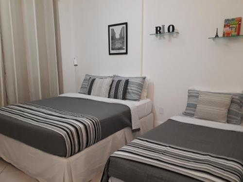 . Copa Al Mare New Apartments