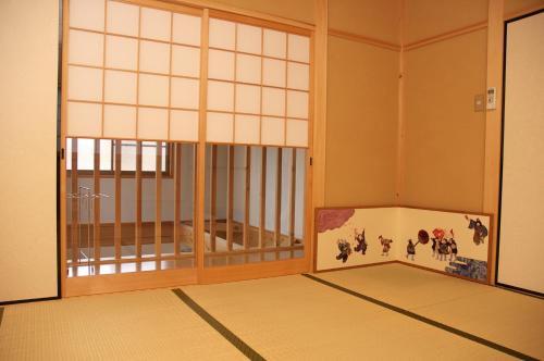 Kyoto Narutaki Keisenso