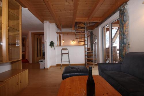 Фото отеля Larchenheim Apartments