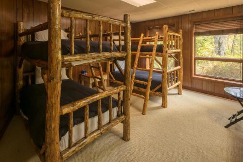 Sugar Mountain Lodge