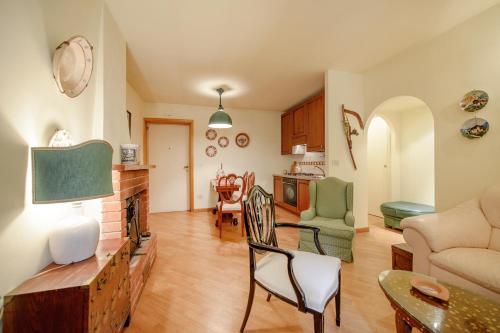 D'Annunzio 26 Art House - Apartment - Rivisondoli