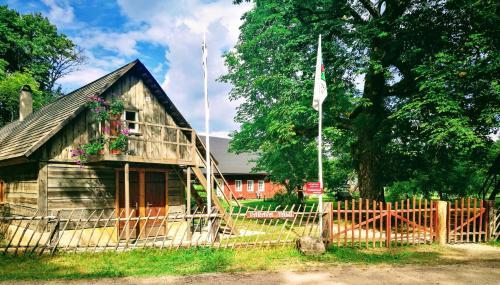 . Värava Farm