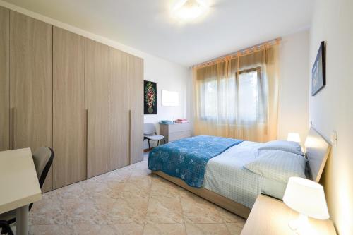 [メストレ]スタジオ アパートメント(16 m²)/0バスルーム