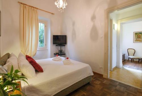 Hotel Relais 900
