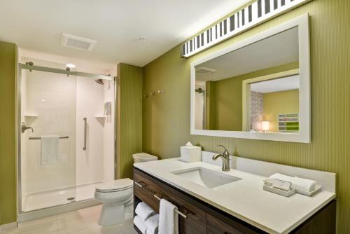Home2 Suites By Hilton Helena - Helena, MT 59602