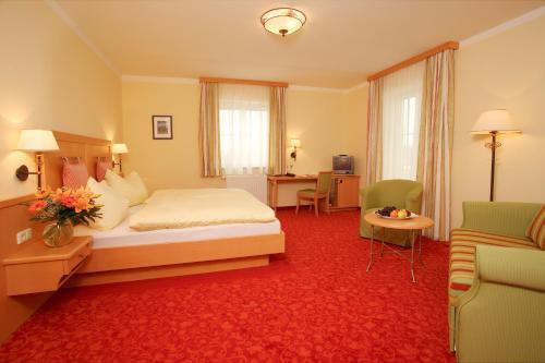 . Hotel Wachau