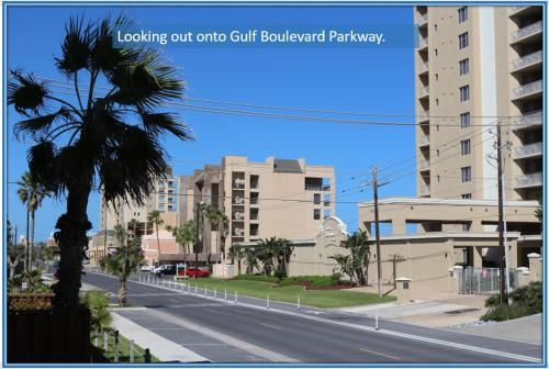 Gulf Coast Condominiums