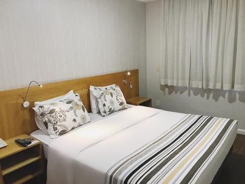 Foto de Marsala Apart Hotel