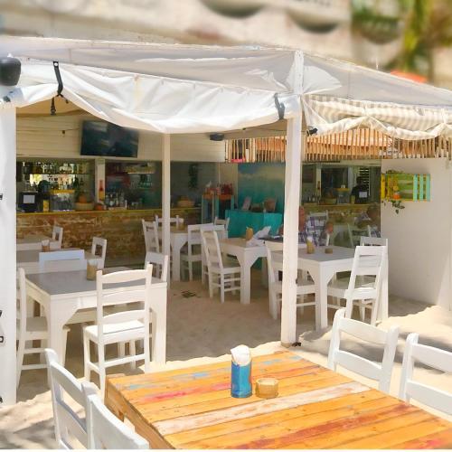 A Hotel Com Las Terrazas Vip Pool Beach Club Spa Hotel