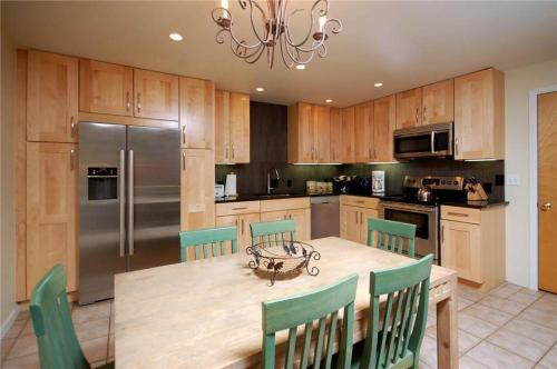 Scandinavian Lodge And Condominiums - Steamboat Springs, CO 80487