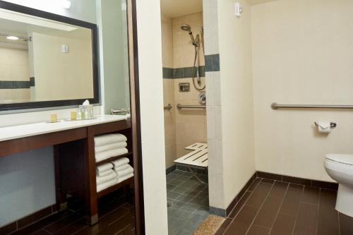 DoubleTree by Hilton Alana - Waikiki Beach - Honolulu, HI HI 96815