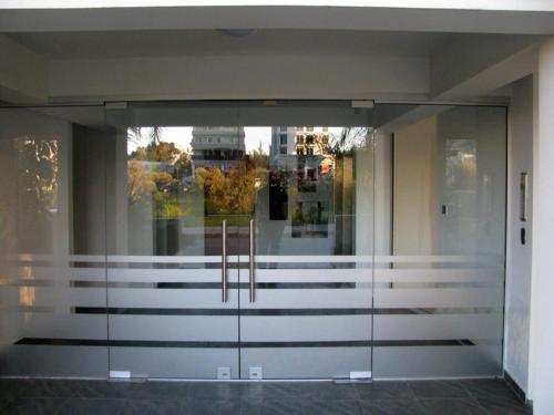 Nicosia Suites - Photo 8 of 52