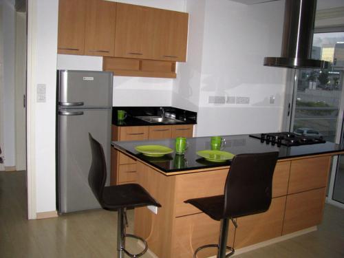 Nicosia Suites - Photo 3 of 52