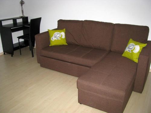 Nicosia Suites - Photo 5 of 52