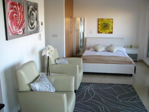 Nicosia Suites - Photo 2 of 52