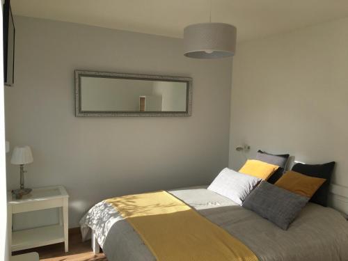Bienvenue à Rixheim! - Apartment - Rixheim