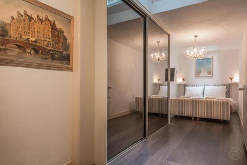 Jordaan apartments - Noordermarkt area photo 34