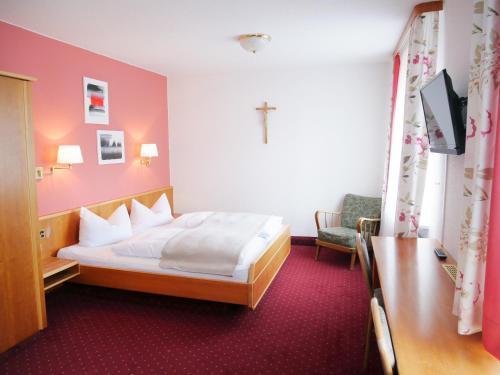 . Hotel Zwölf Apostel