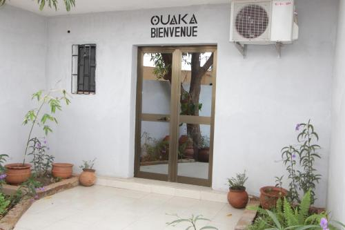 __{offers.Best_flights}__ Ouaka