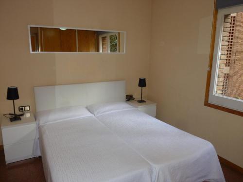 Apartamentos Ganduxer photo 32