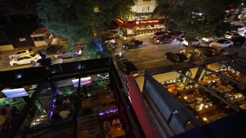 Istanbul Florya House Hotel indirim