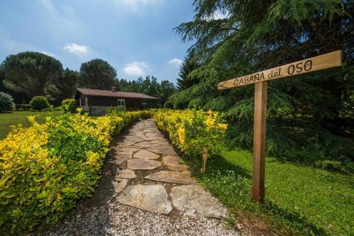 Cottage (4 Adults) - single occupancy Vila Sen Vento 5