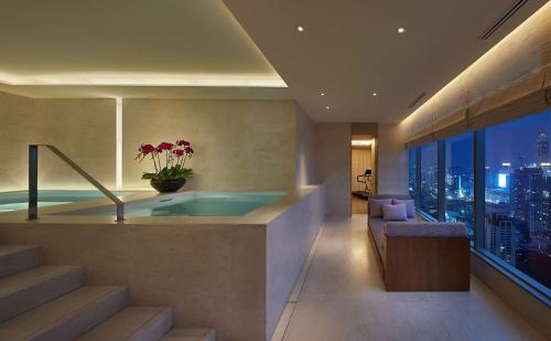 Park Hyatt Bangkok photo 17