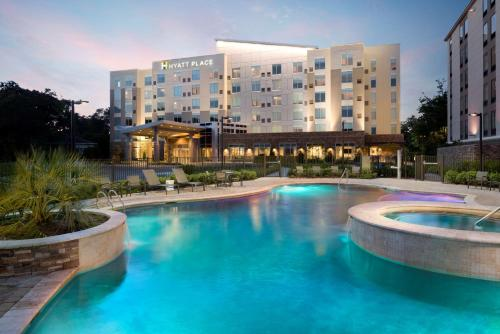 5 Hotels With A Lazy River In Biloxi Mississippi Updated 2020
