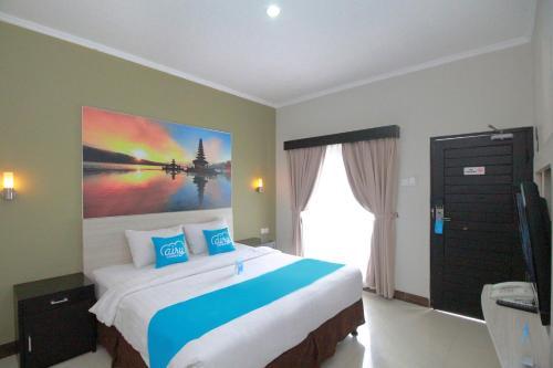Airy Kuta Kubu Anyar 40 Bali