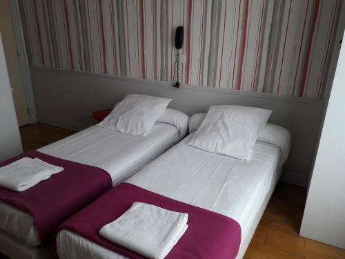 Perfect Hotel & Hostel photo 20