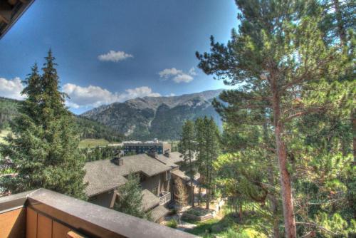 Cm417h Copper Mtn Inn - Copper Mountain, CO 80443