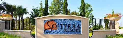 5421 Solterra Circle - image 5