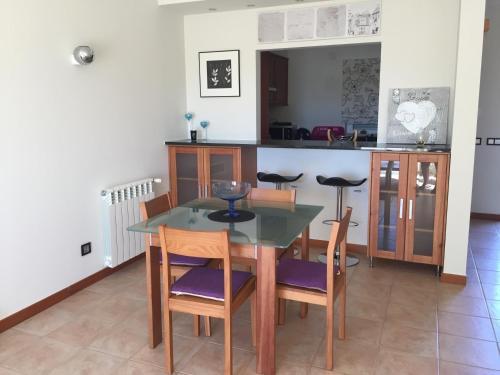 Casa Violeta, Portimão