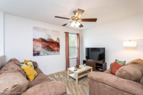 620 Orange Cosmos Blvd - Loughman, FL 33830