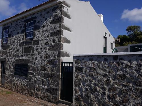 Foto de Casa Bela Vista