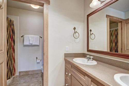 Cs302 Copper Springs Condo