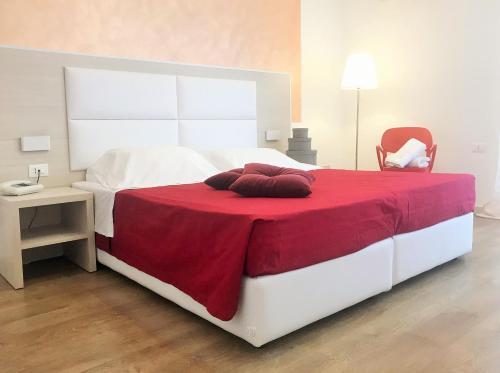 Hotel Casena Dei Colli Zimmerfotos